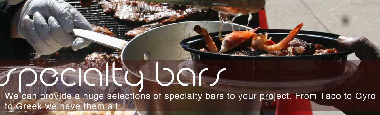 specialtybars